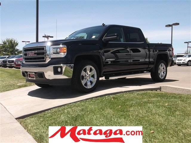 Stockton Auto Mall >> New Cars - Mataga Used Cars Stockton Auto Mall 3261 Auto Center Circle; Stockton, California 1 ...